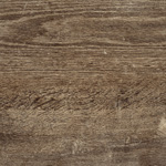 weathered oak charnwood