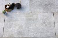 geoceramica_120x60cm_chateaux_taupe