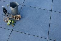 geoceramica_60x60cm_impasto_grigio